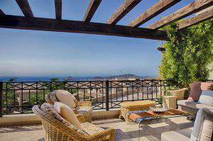 ventanas house for sale los cabos (7)