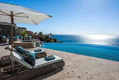 los cabos real estate beachfront homes for sale