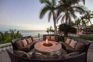 palmilla cabo home for sale (1)