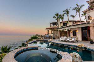 palmilla cabo home for sale (10)