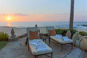 palmilla cabo home for sale (12)