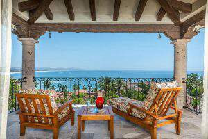palmilla cabo home for sale (16)