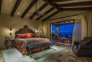 palmilla cabo home for sale (17)