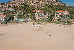 palmilla cabo home for sale (3)