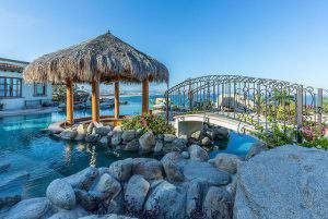 palmilla cabo home for sale (5)