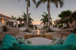 palmilla cabo home for sale (6)