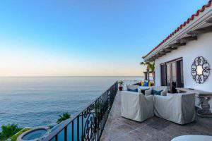 palmilla cabo home for sale (8)