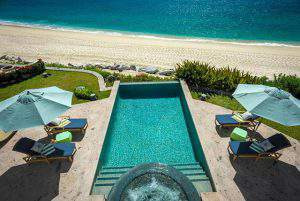 palmilla cabo home for sale (9)