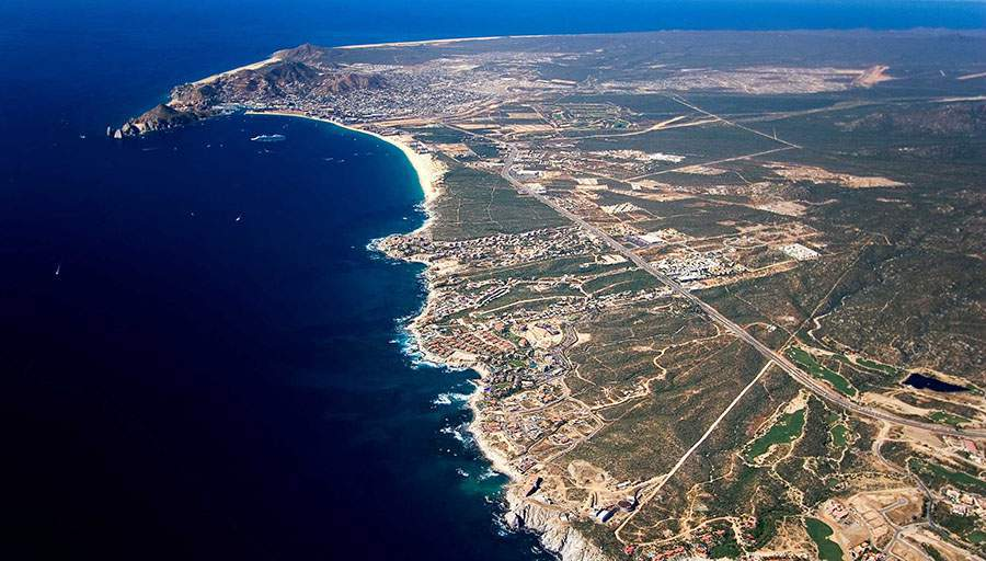 cabo san lucas los cabos homes for sale
