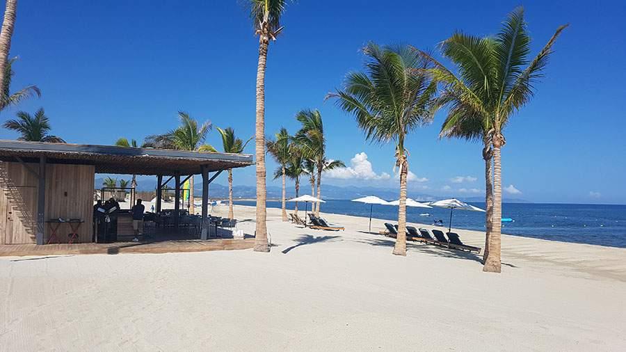 costa-palmas-beach-front