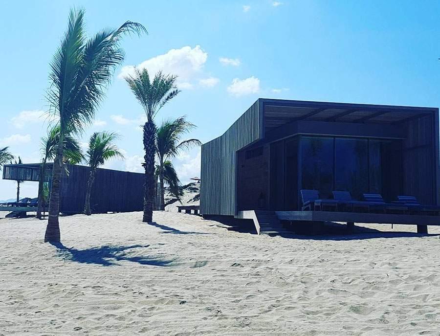costa-palmas-beachfront-lot-for-sale-los-cabos