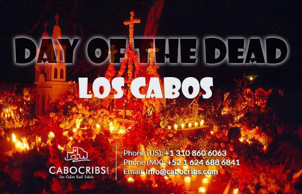 day-of-the-dead-los-cabos