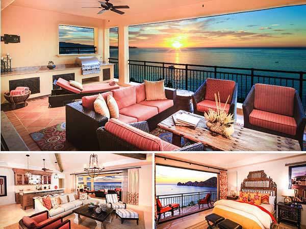 hacienda beach cabo condos for sale