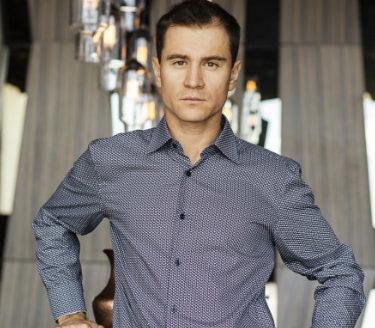 Denis-Minaev