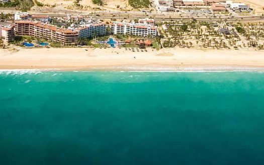 about-los-cabos-real-estate