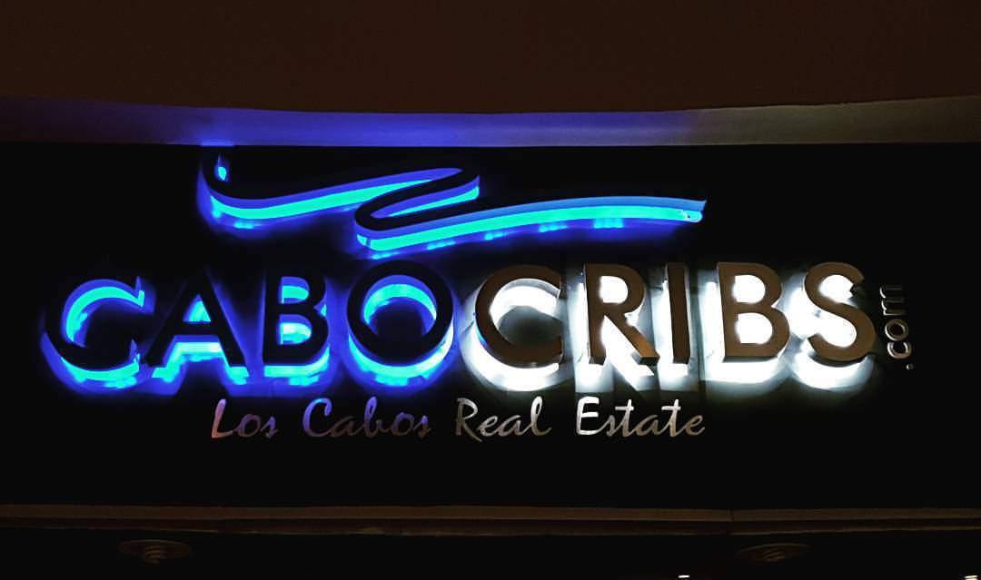 CaboCribs - Los Cabos Real Estate