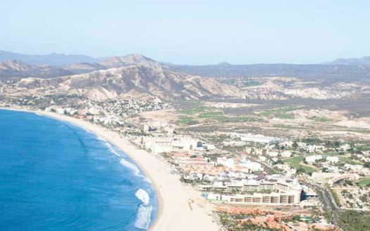 beachfront-los-cabos-real-estate