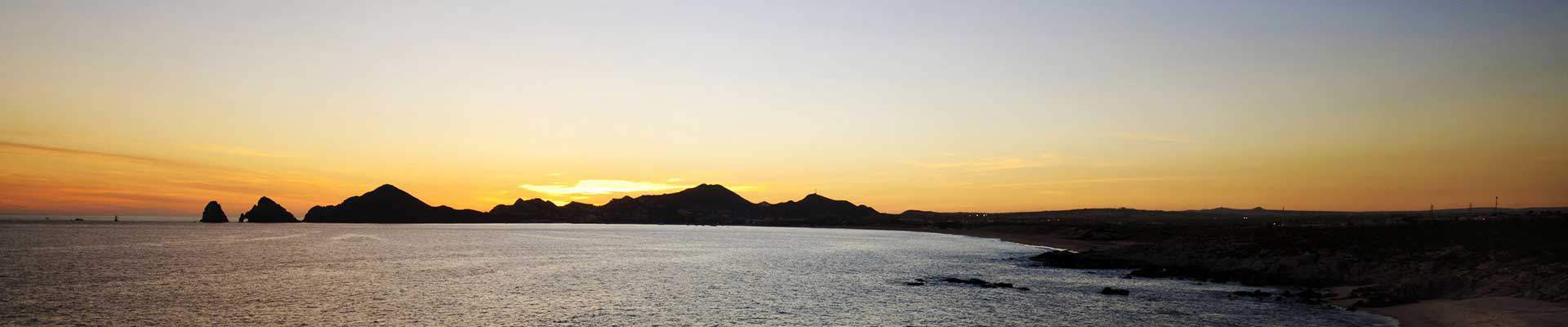 newsletter-los-cabos-real-estate