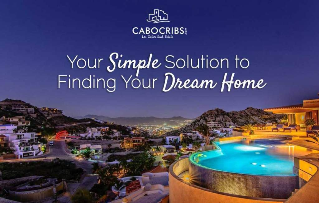 cabocribs-los-cabos-real-estate-sign-up1