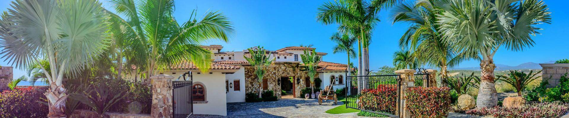 gated-communities-los-cabos-real-estate