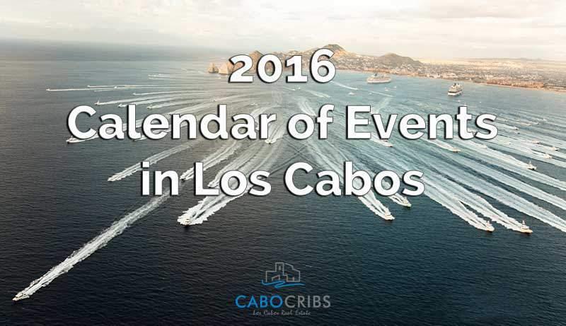 los-cabos-events-calendar--2016