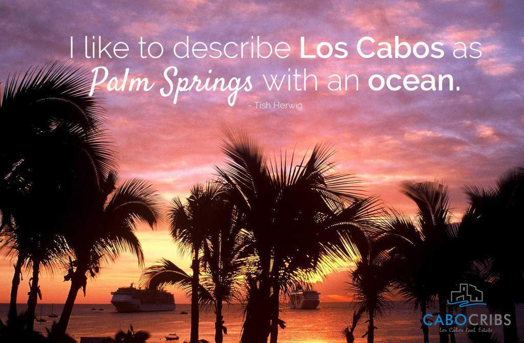 los cabos palm springs