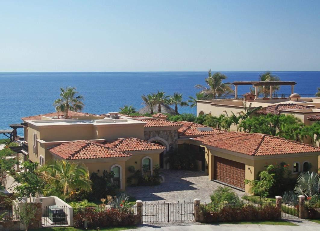 beachfront casa cortez san jose del cabo (6)