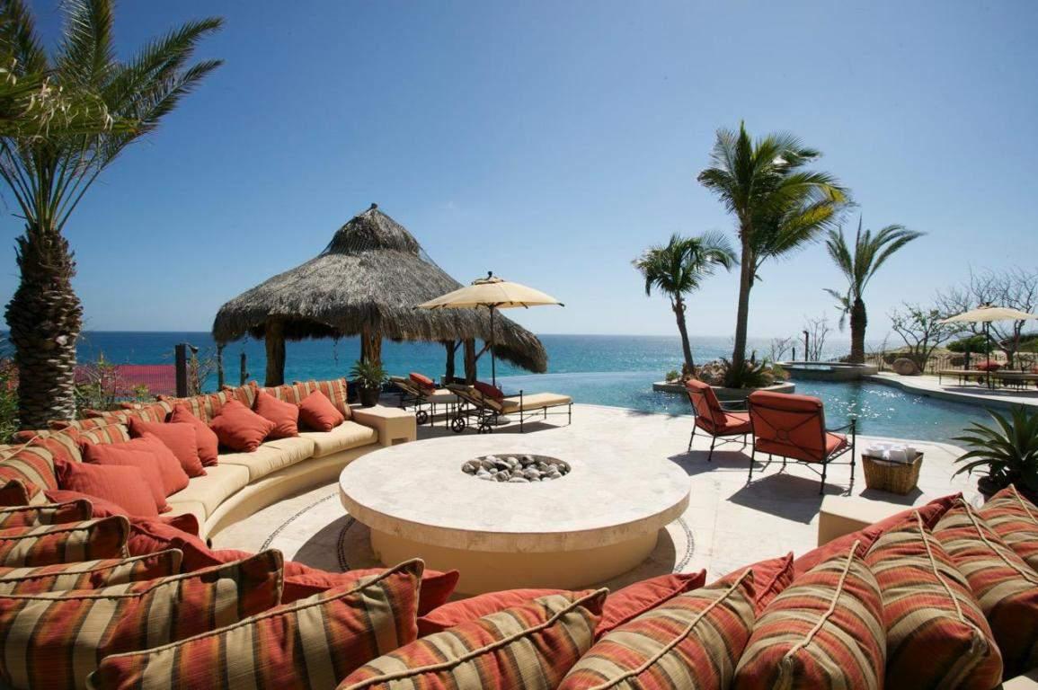 beachfront casa delos suenos san jose del cabo (4)