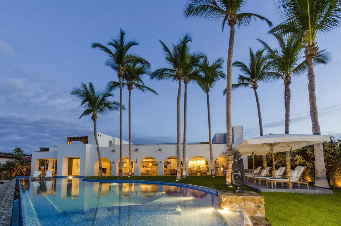 casa oliver - los cabos real estate (3)