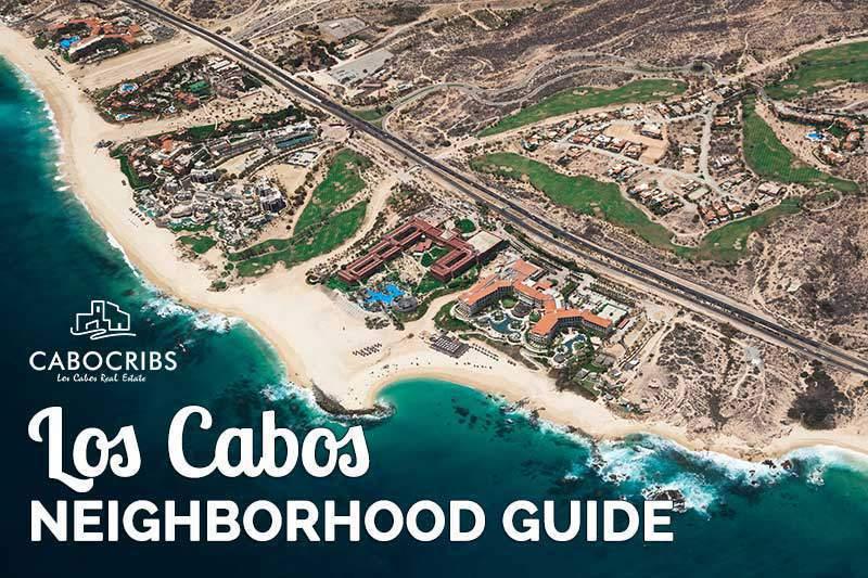 los-cabos-neighborhood-guide