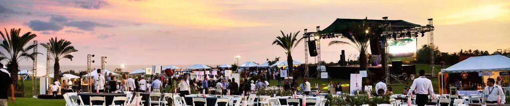 los-cabos-food-and-wine