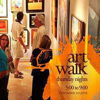 art-walk-san-jose-del-cabo