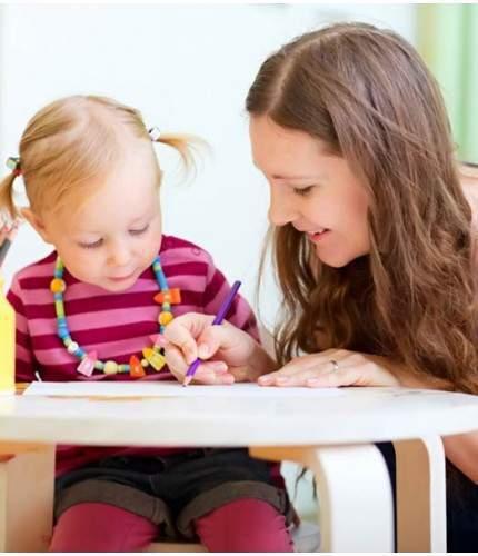 babysitter-service-los-cabos