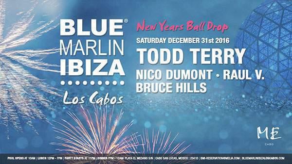 blue-marlin-ibiza-nye