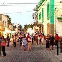 downtown-san-jose-del-cabo