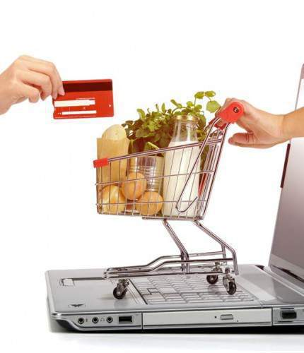 grocery-shopping-service-los-cabos