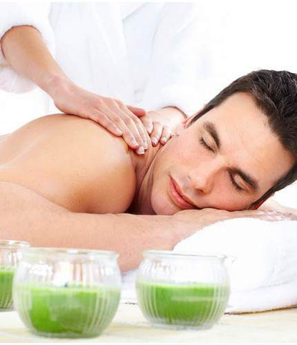 massage-aromatherapy-service-los-cabos