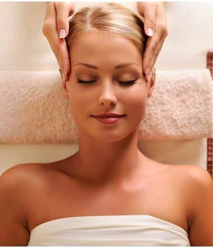 massage-facial-los-cabos