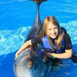 Dolphins Kids Los Cabos