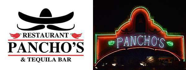 panchos-restaurant