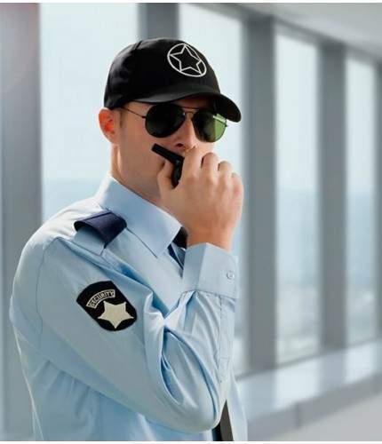 private-security-service-los-cabos