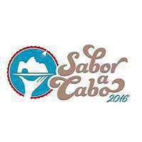 Special Cabo Events