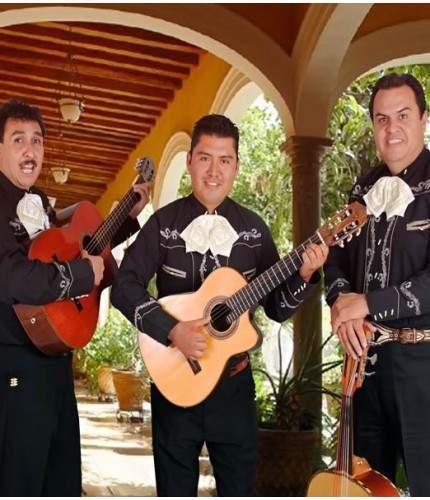 trio-music-service-los-cabos