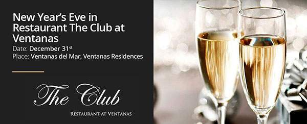 ventanas-the-club-nye