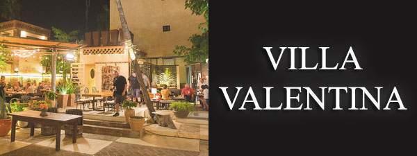 villa-valentina