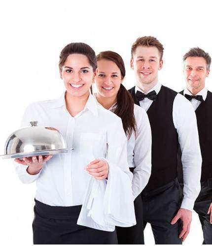 waiter-service-los-cabos