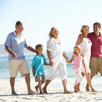 Retiree-benefits-in-mexico