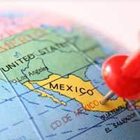 US-Mexico-proximity