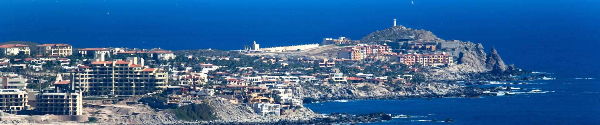 fractional-ownership-los-cabos-real-estate
