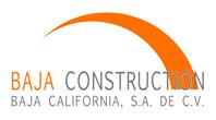baja construction